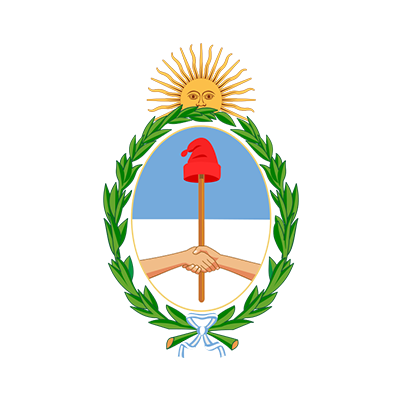 Argentinisches Konsulat Frankfurt