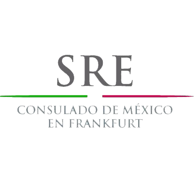 Mexikanisches Konsulat Frankfurt
